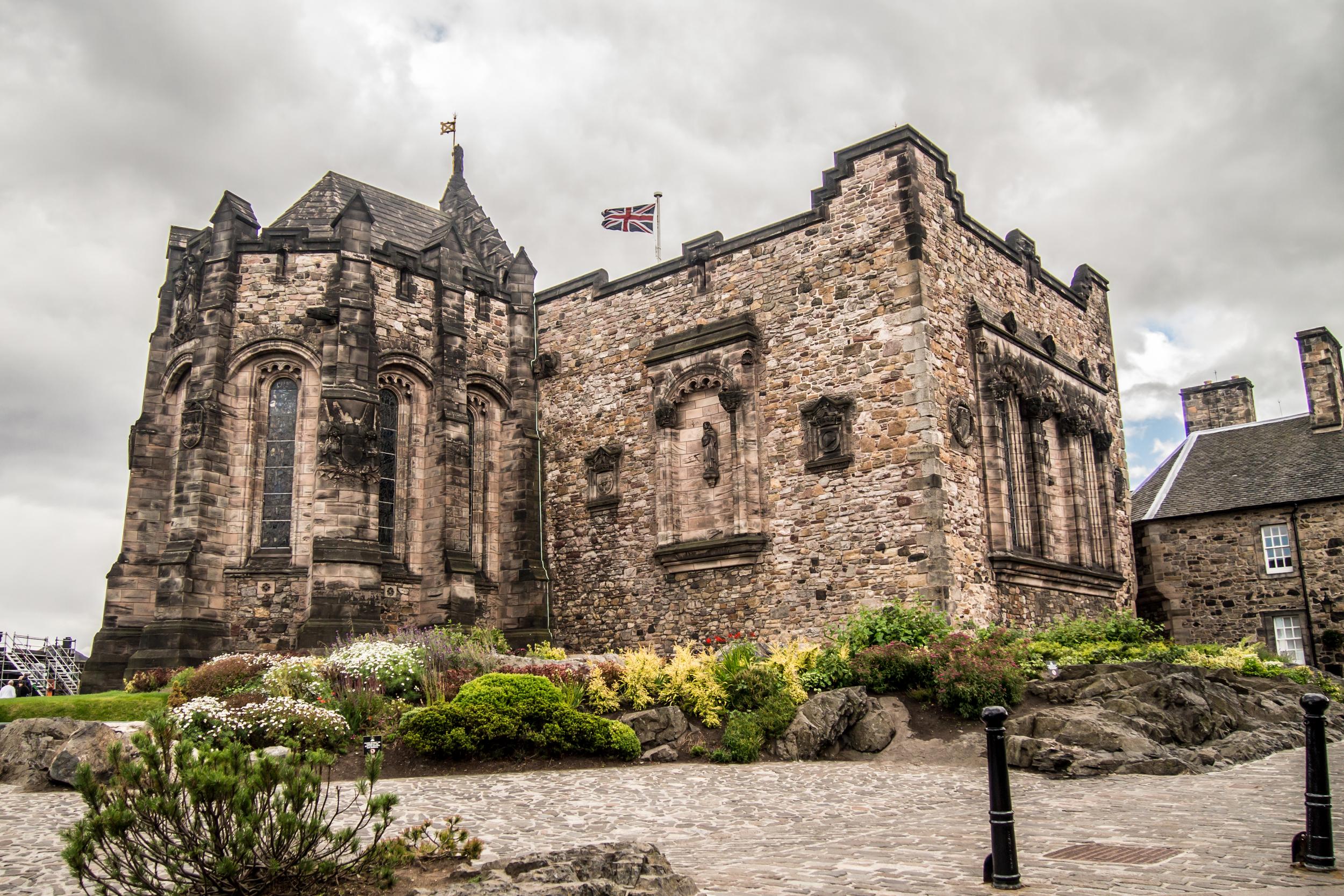 Scotland2015-150.jpg