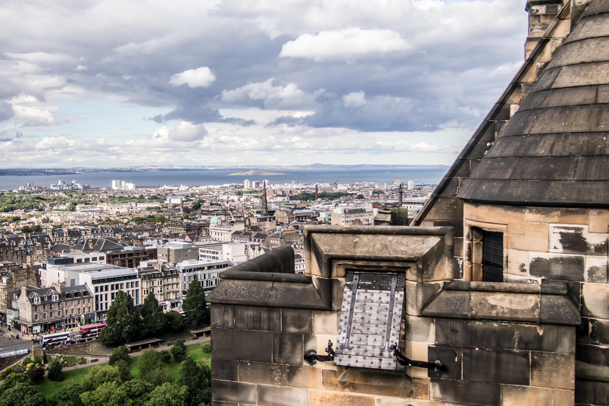 Scotland2015-172.jpg