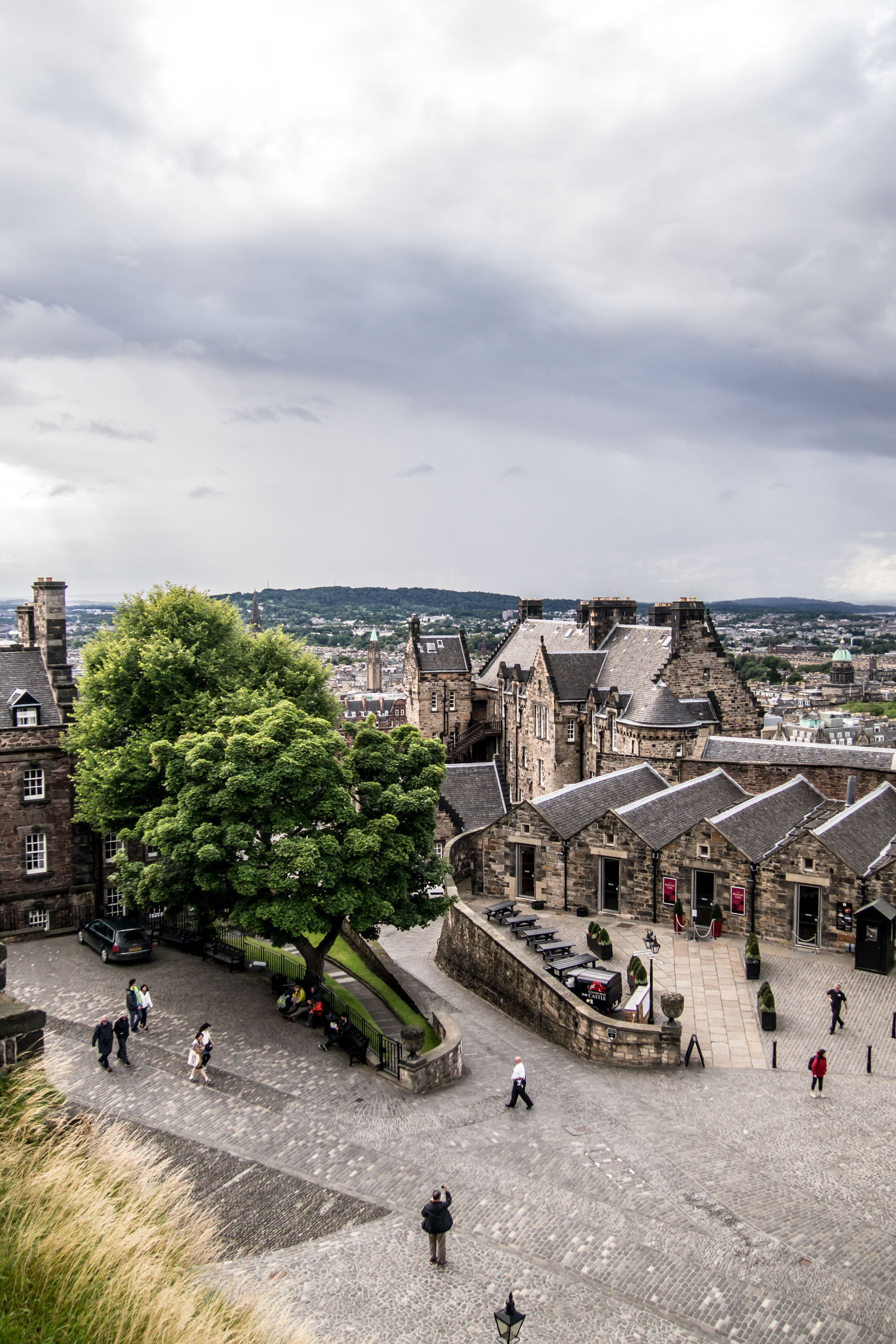 Scotland2015-179.jpg
