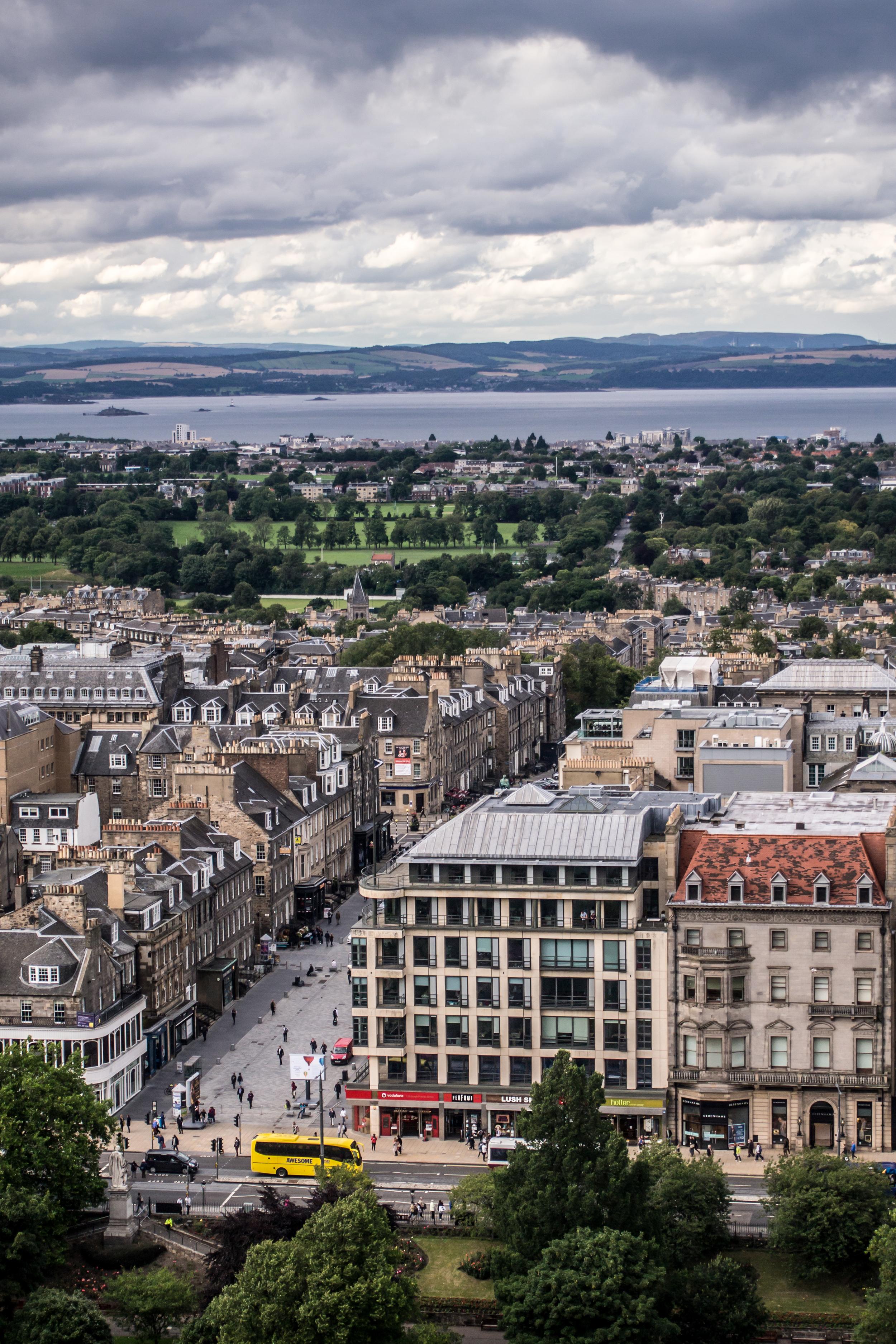 Scotland2015-180.jpg