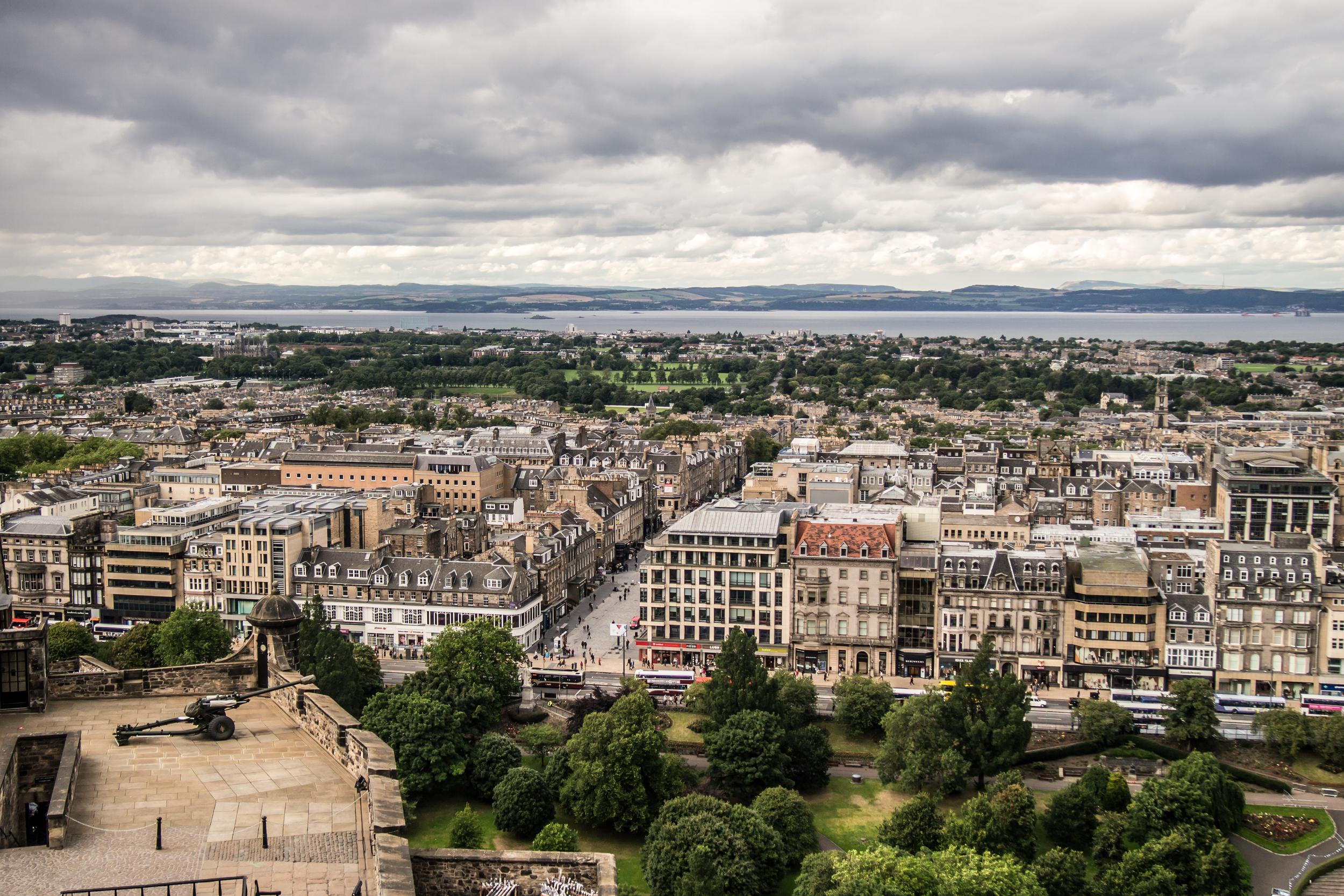 Scotland2015-182.jpg