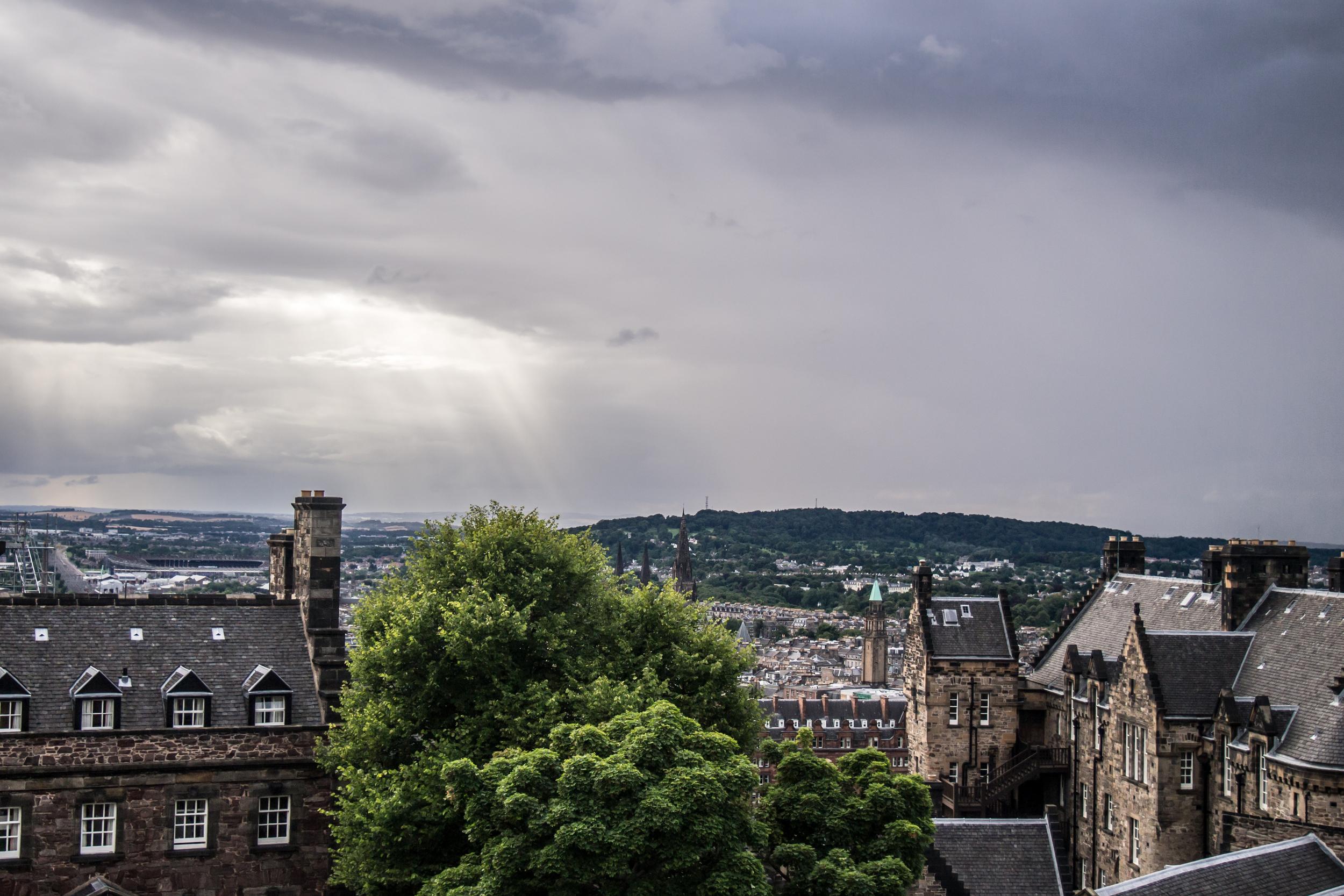 Scotland2015-183.jpg