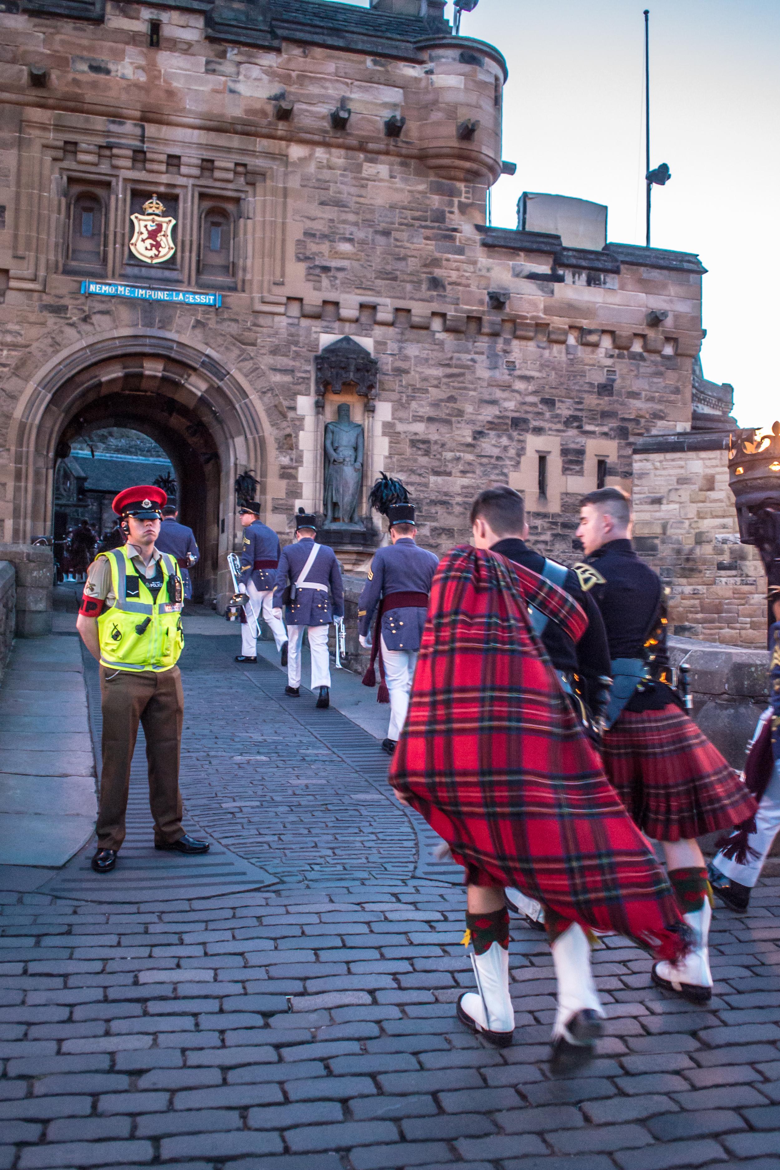 Scotland2015-201.jpg