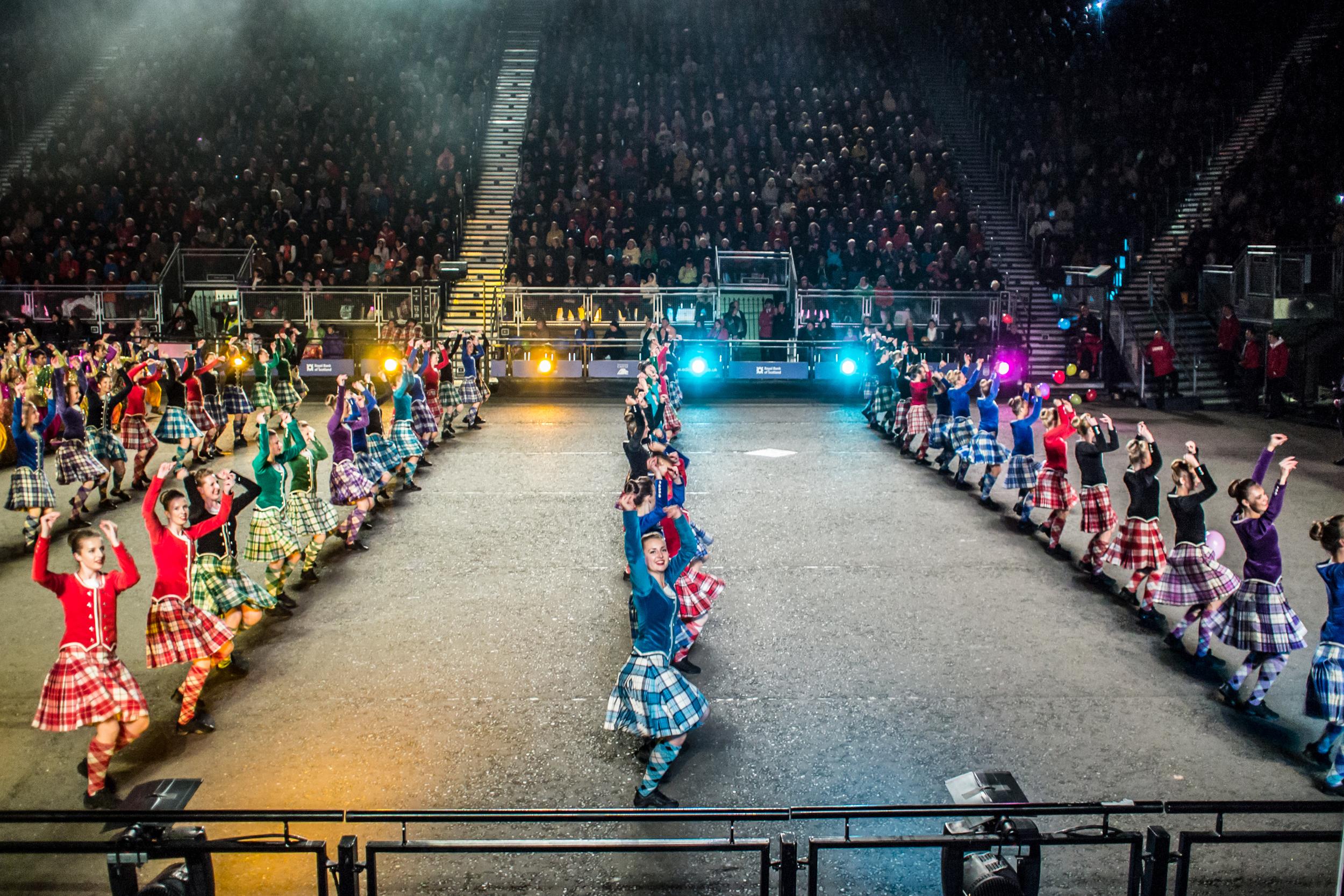 Scotland2015-220.jpg