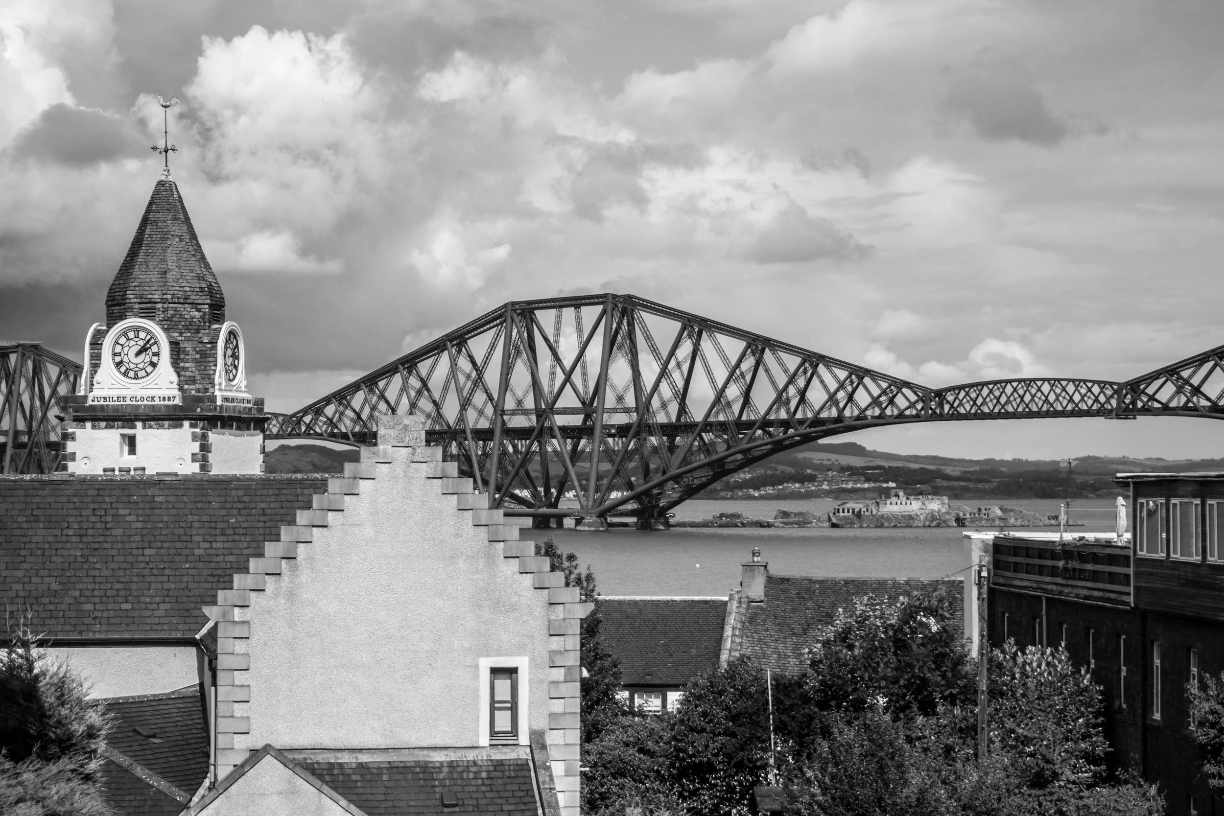 Scotland2015-226.jpg