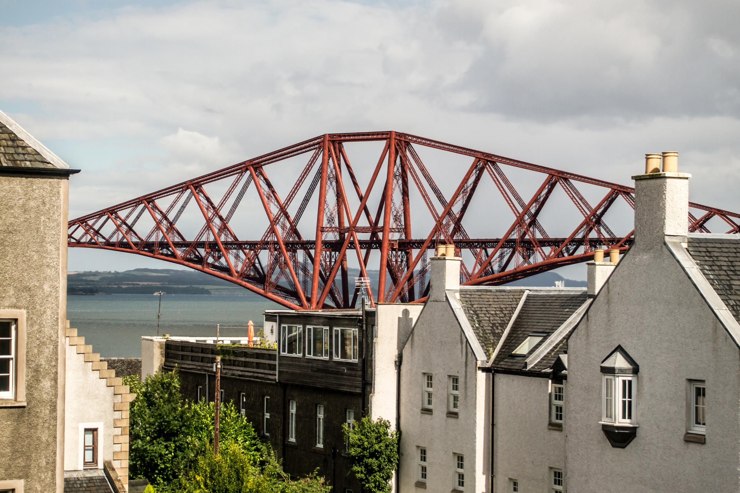 Scotland2015-225.jpg