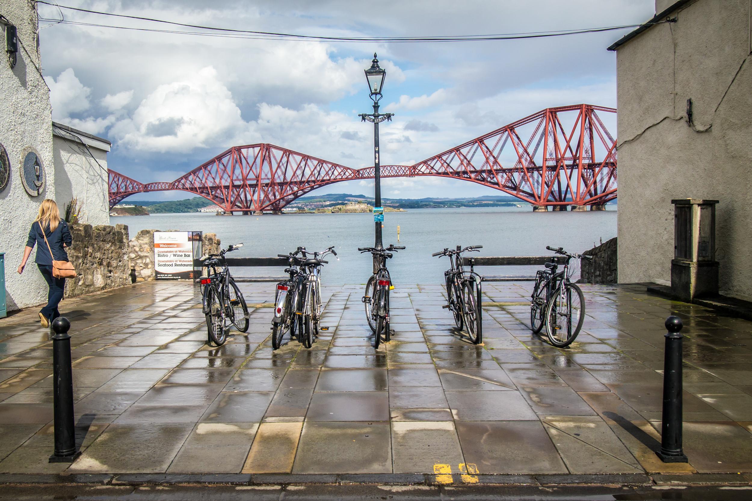 Scotland2015-228.jpg