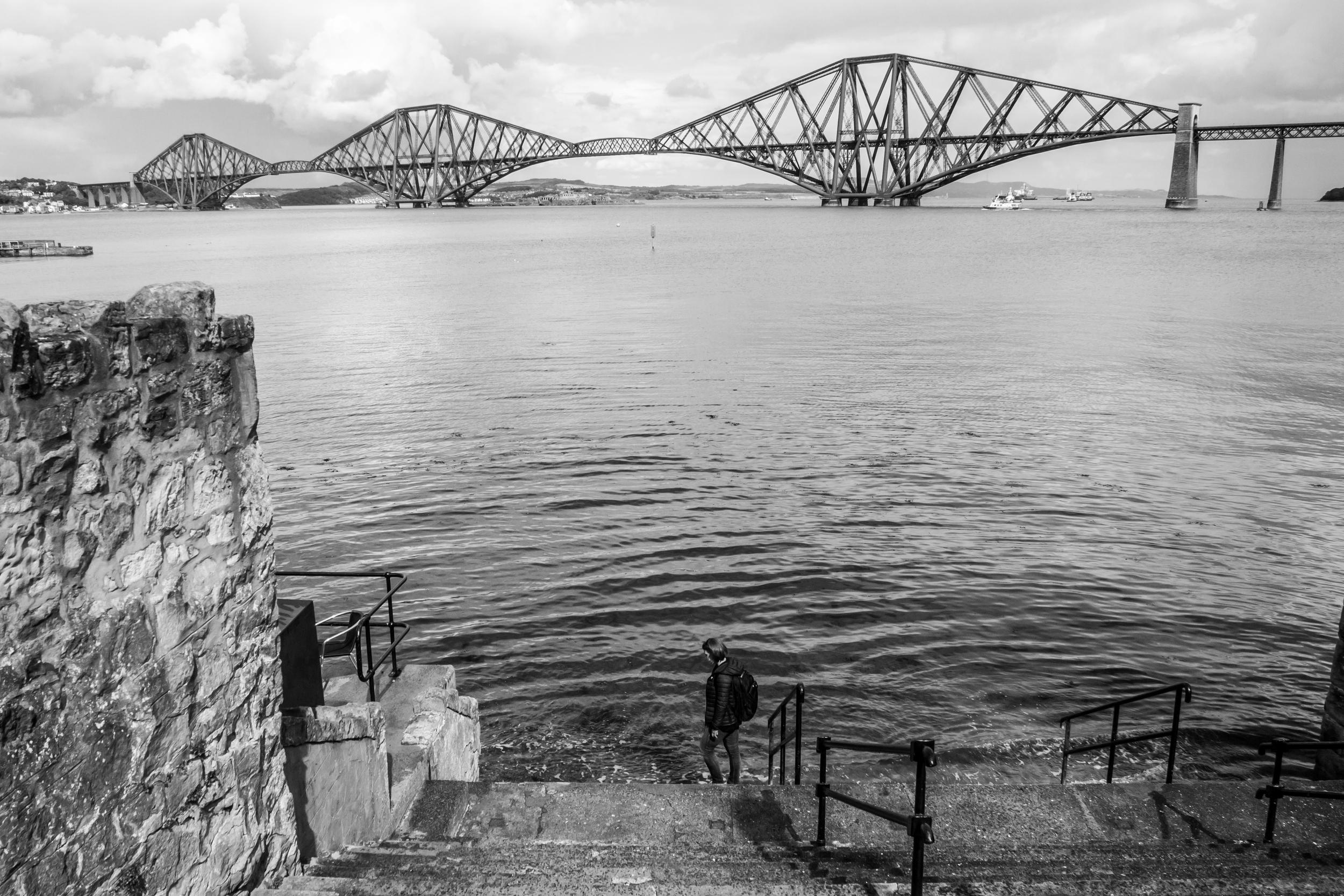 Scotland2015-230.jpg