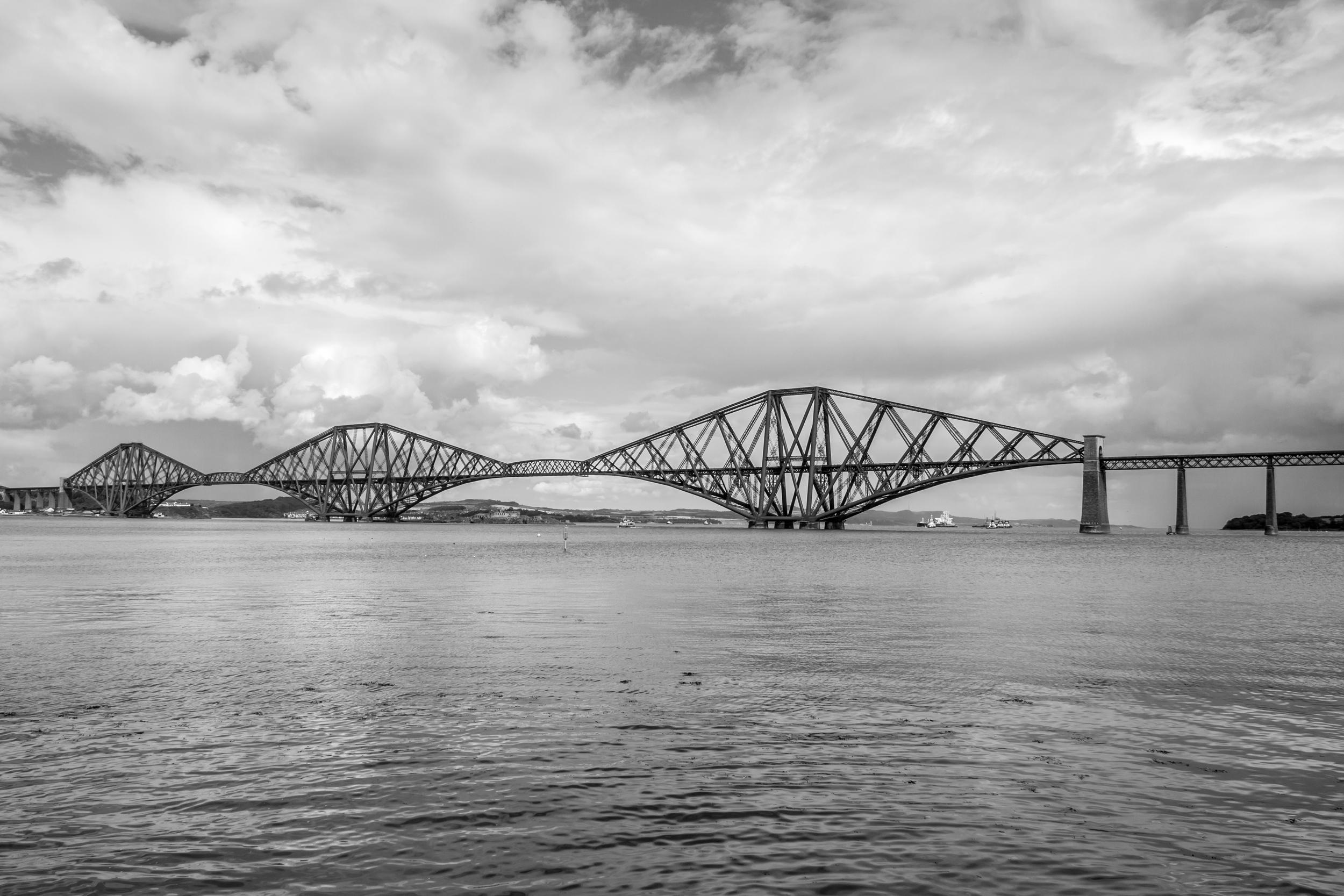 Scotland2015-232.jpg