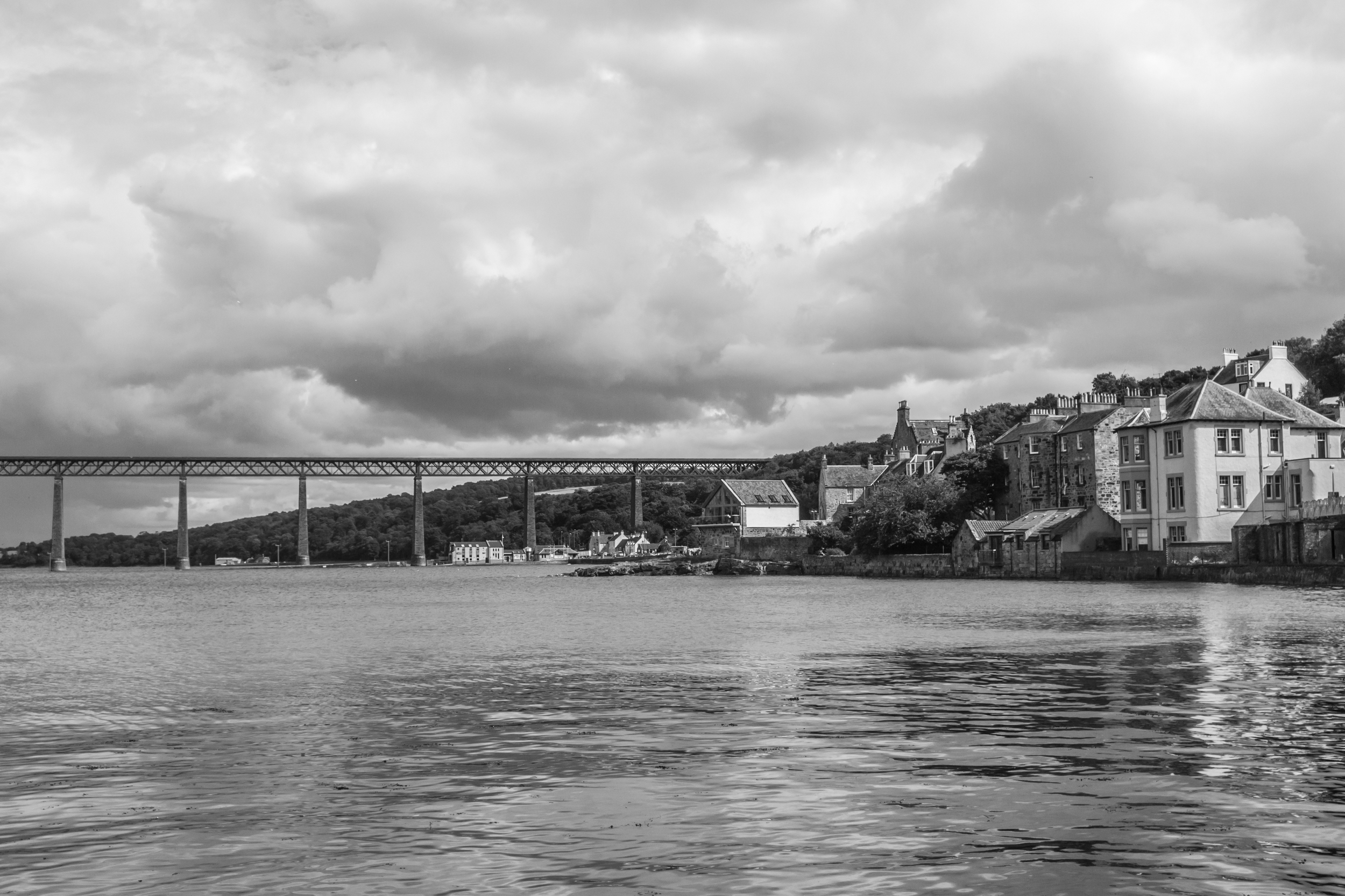 Scotland2015-234.jpg