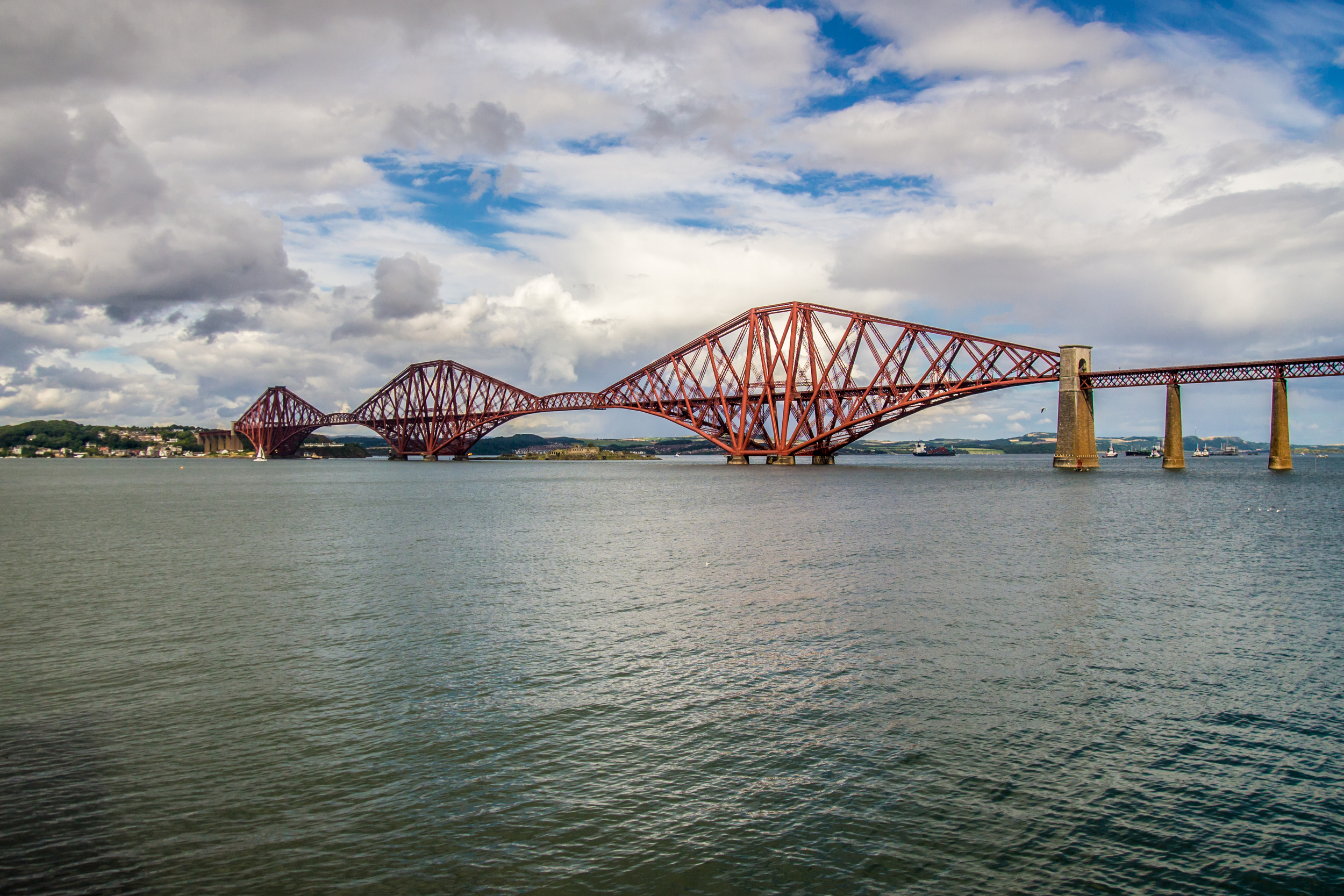 Scotland2015-236.jpg
