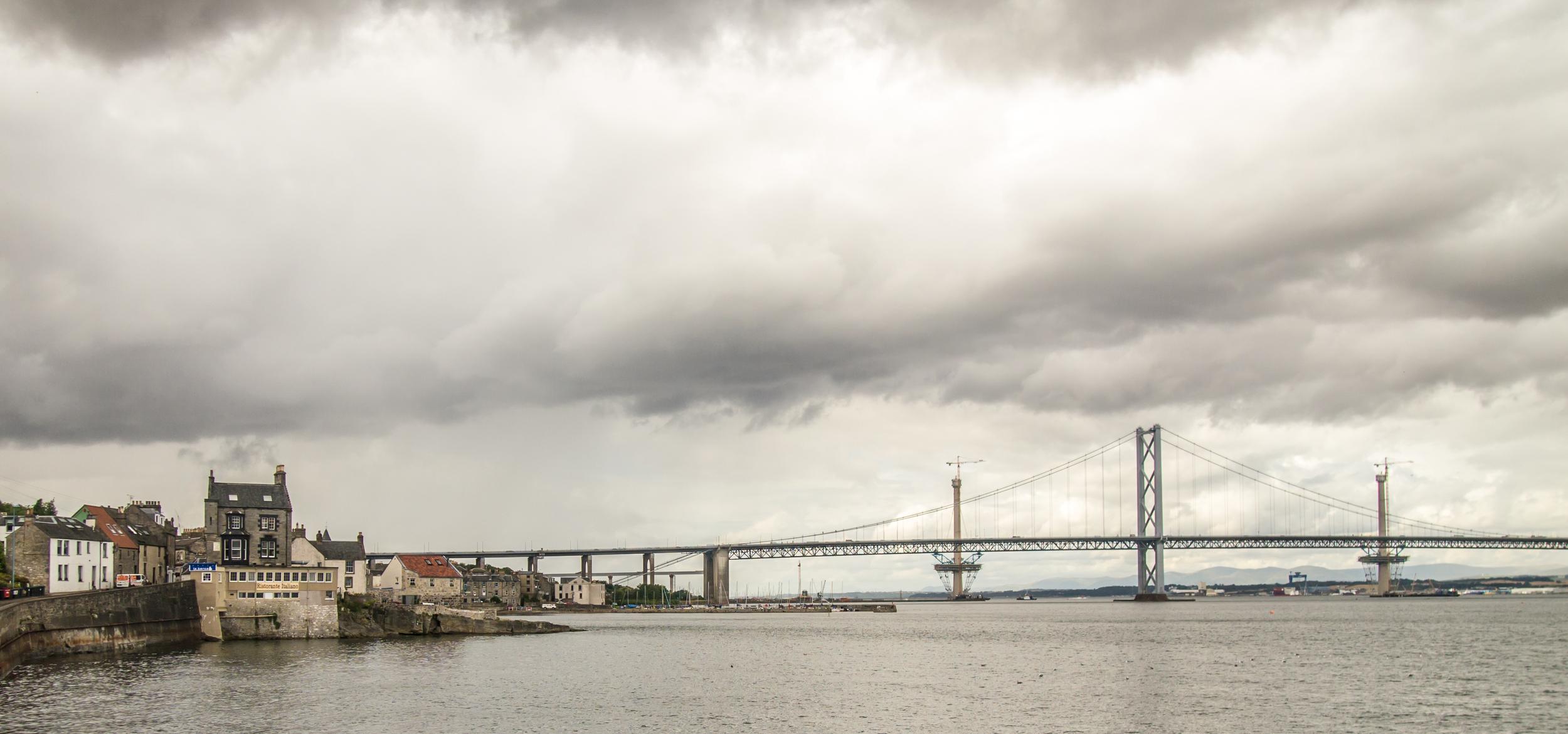 Scotland2015-240.jpg