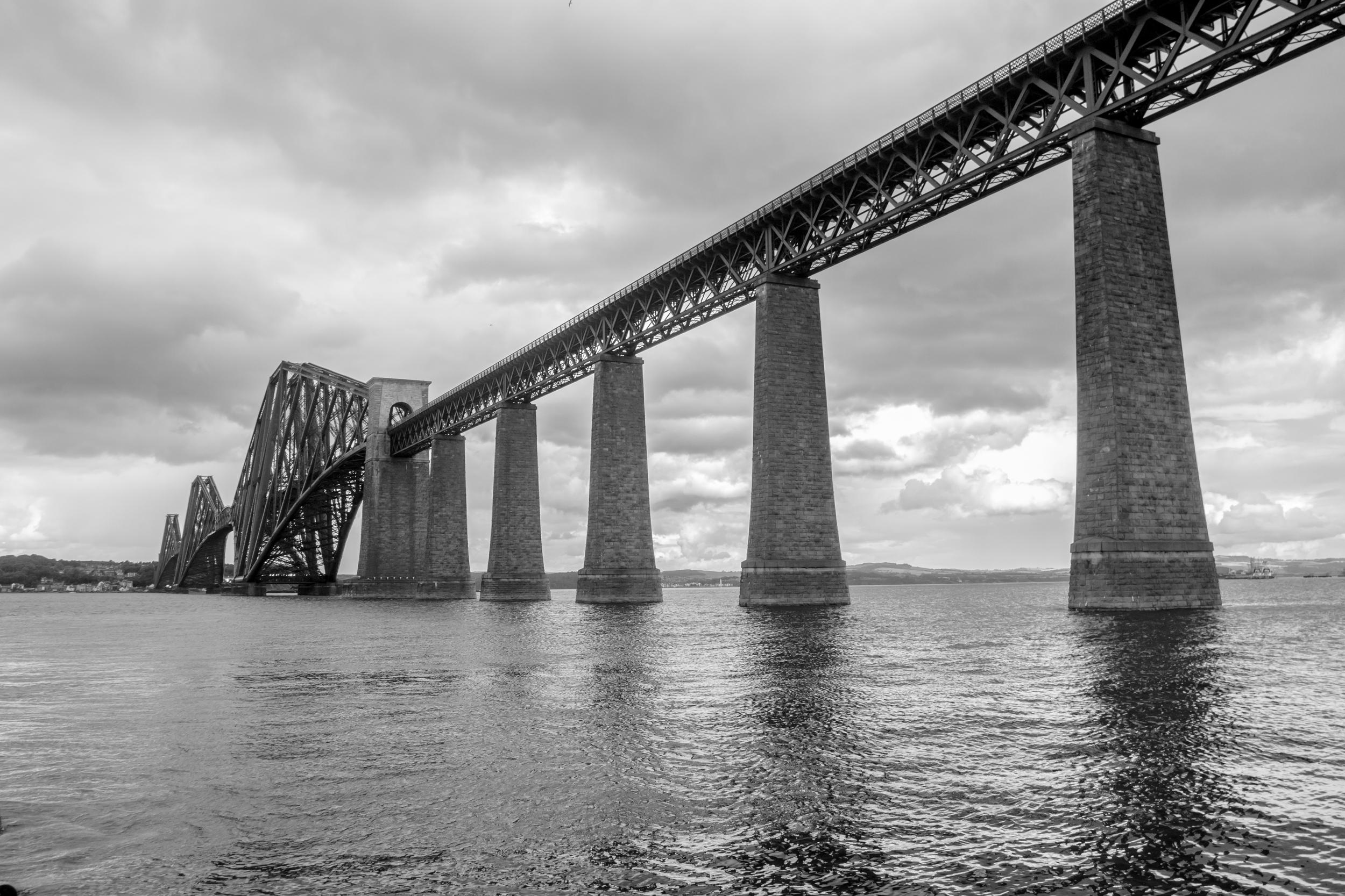 Scotland2015-246.jpg