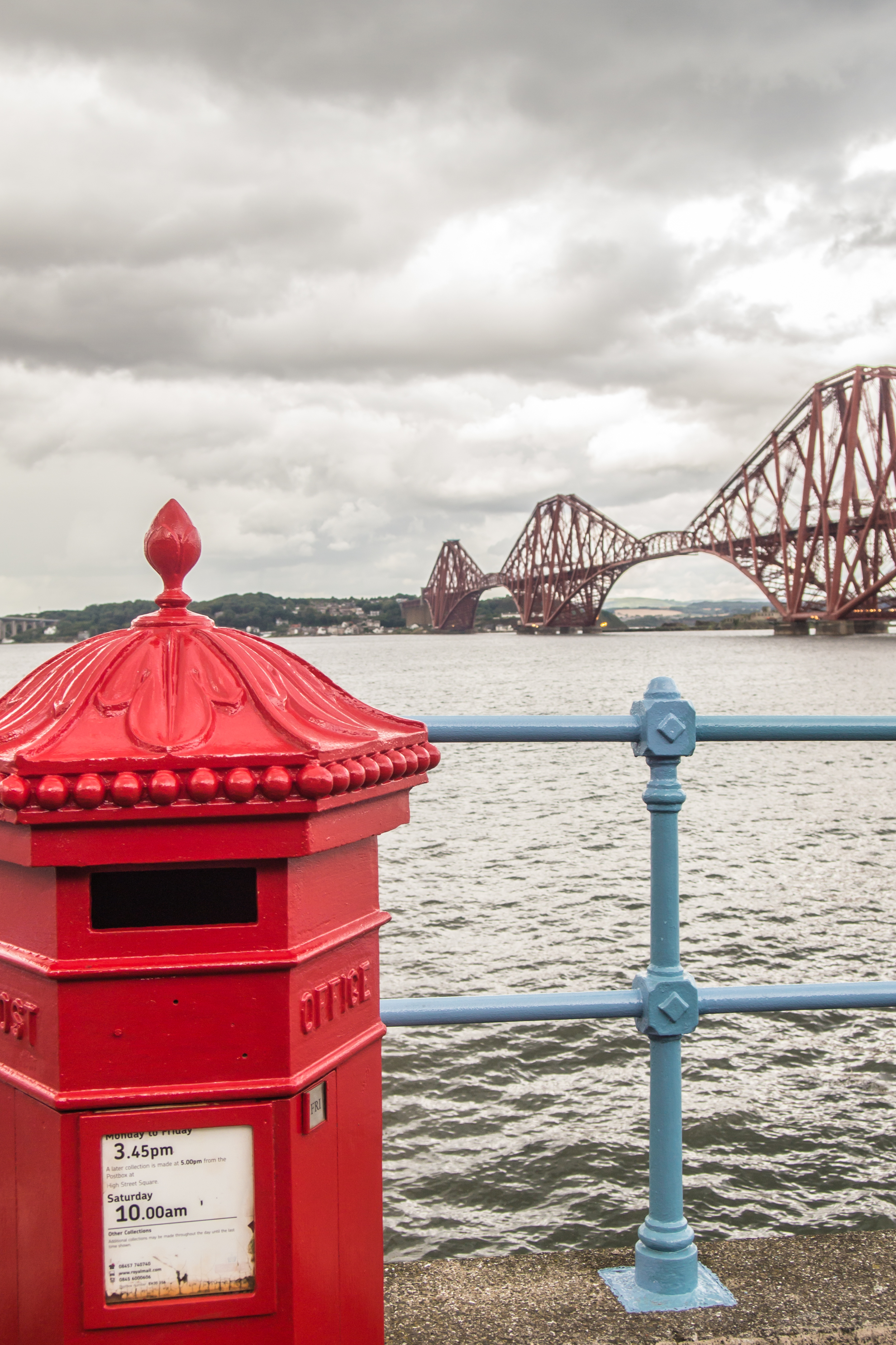 Scotland2015-241.jpg