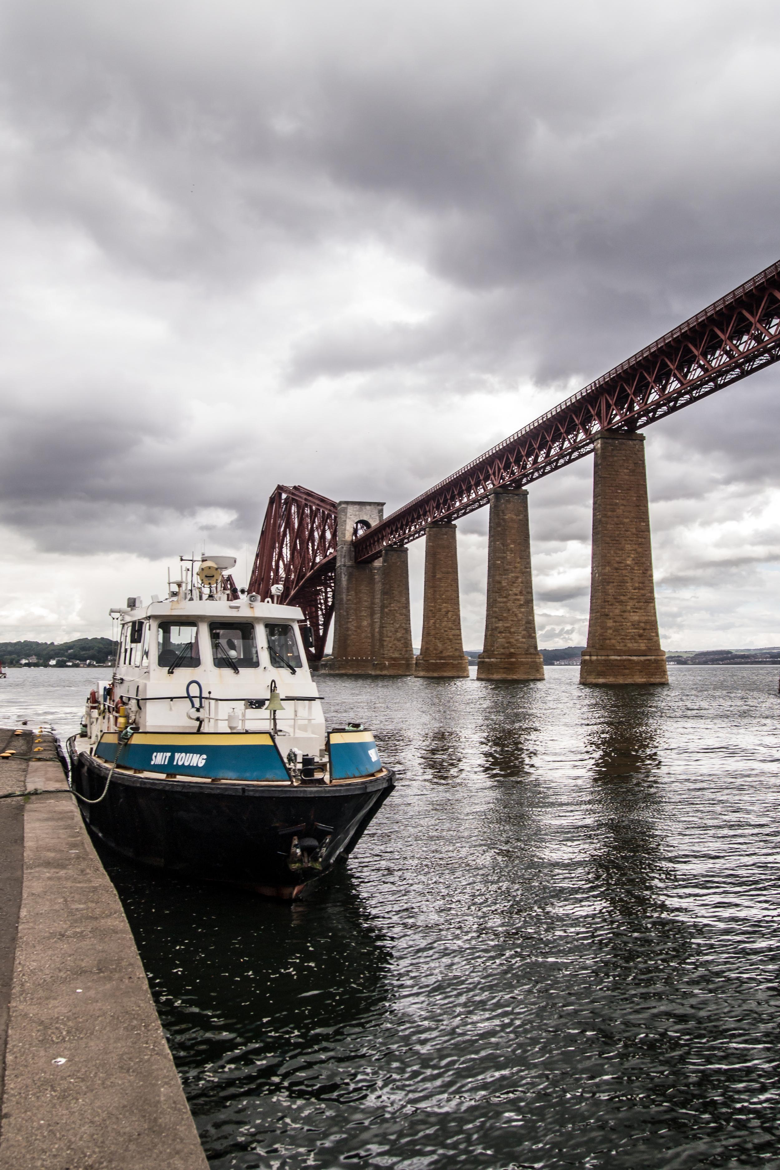 Scotland2015-245.jpg