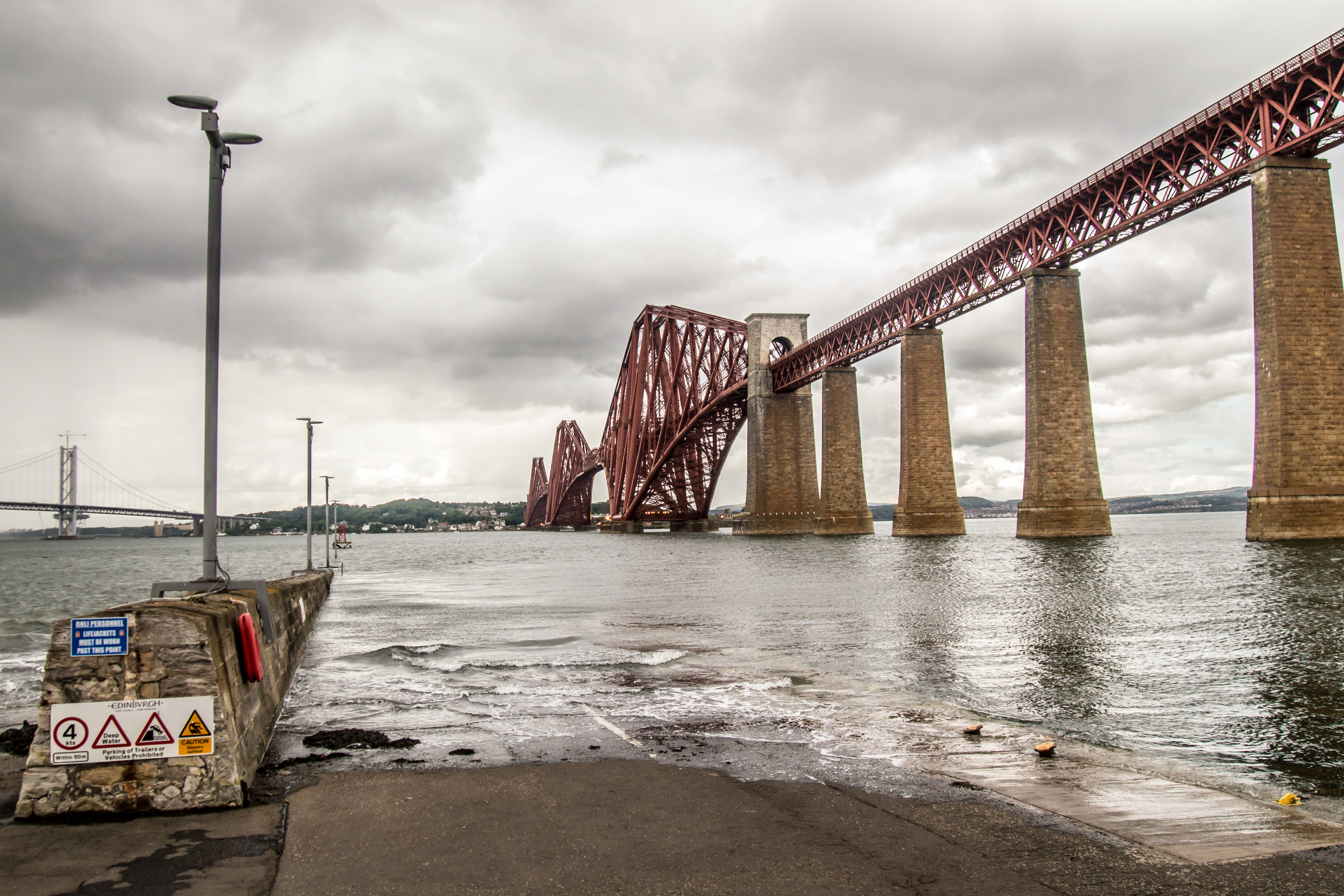 Scotland2015-248.jpg