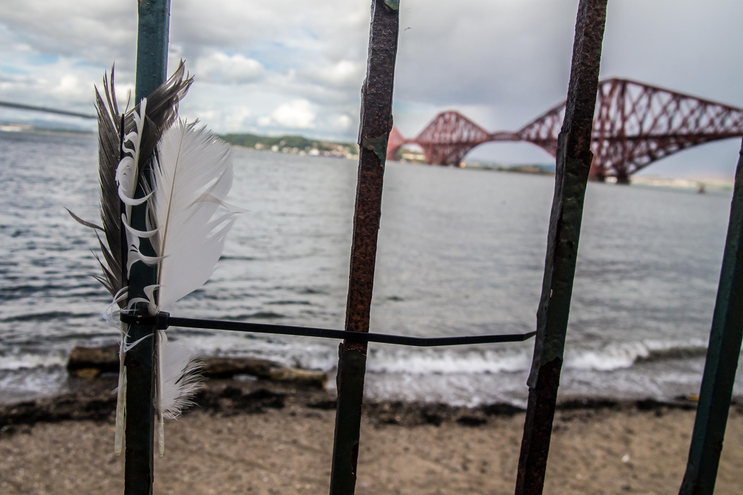 Scotland2015-252.jpg