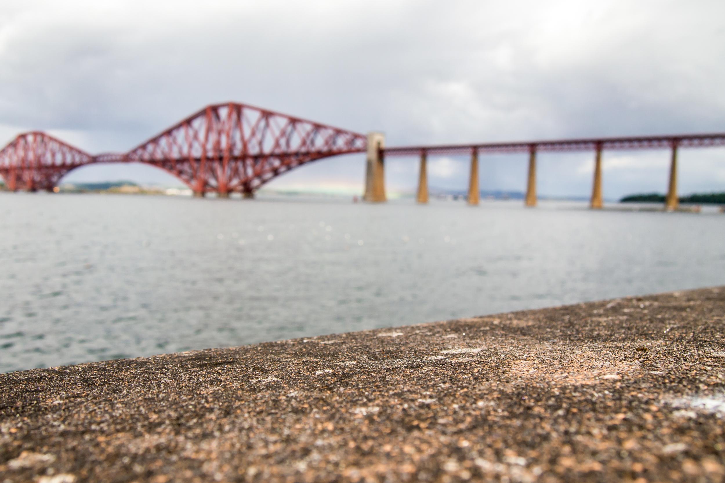 Scotland2015-254.jpg