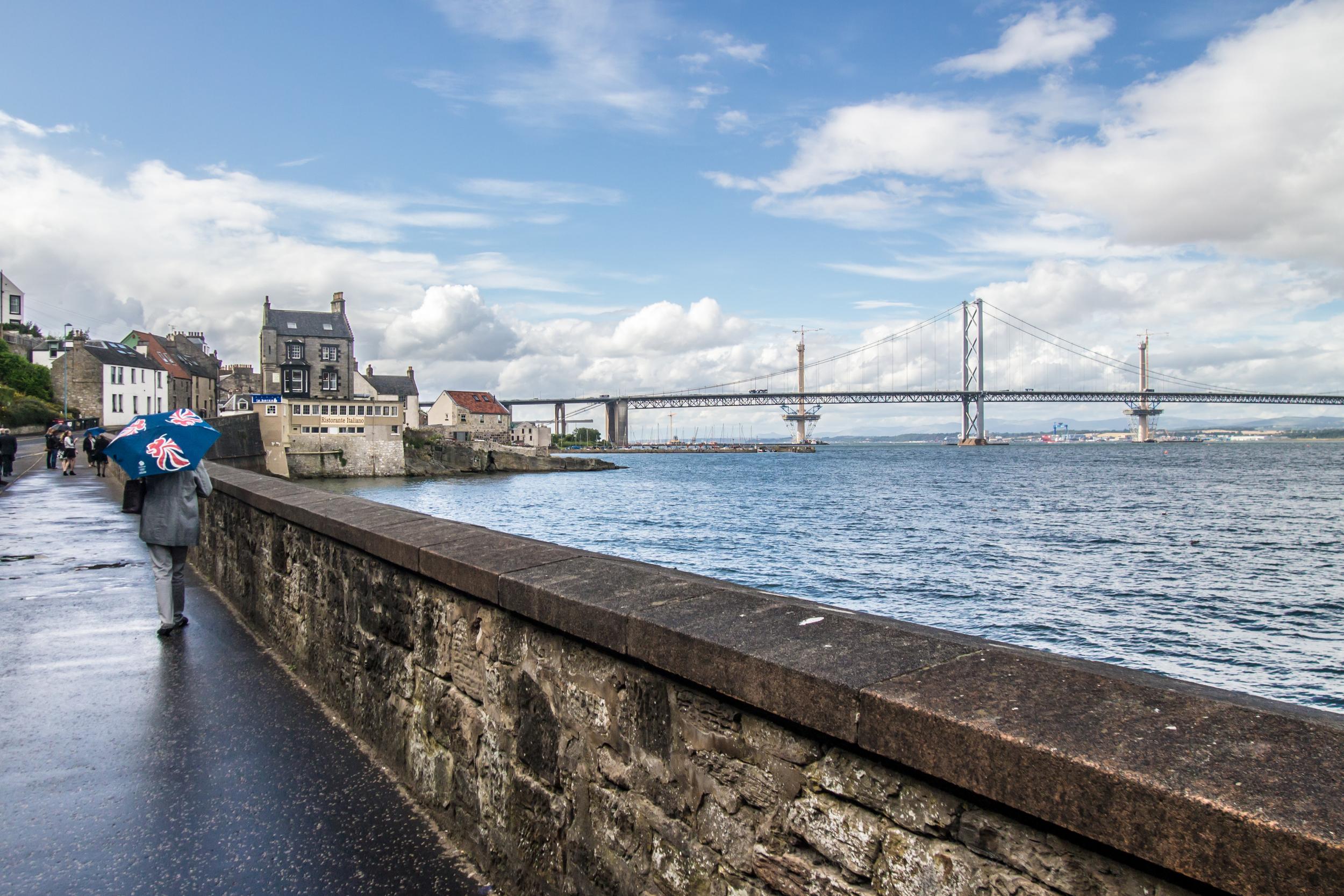Scotland2015-253.jpg