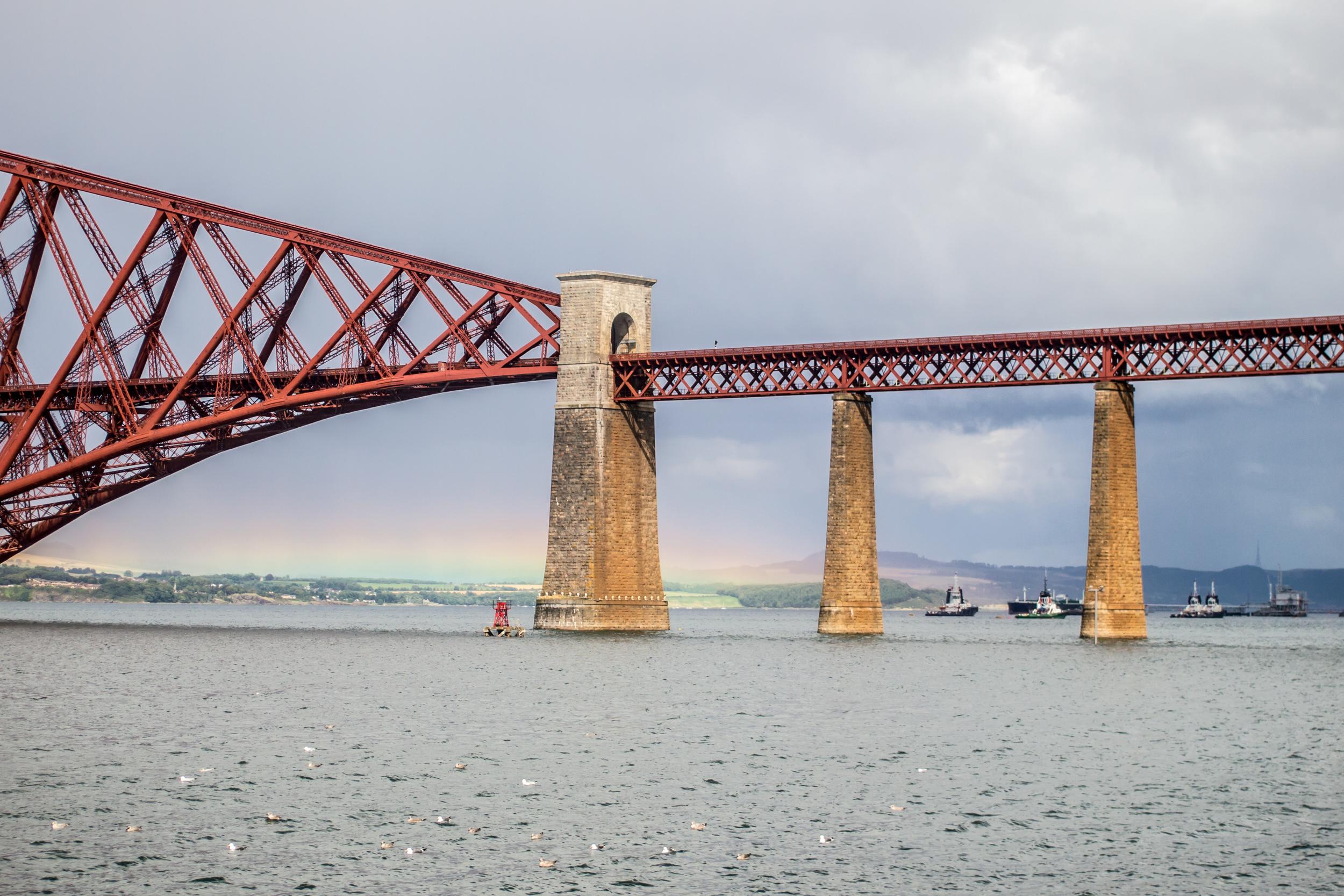 Scotland2015-256.jpg