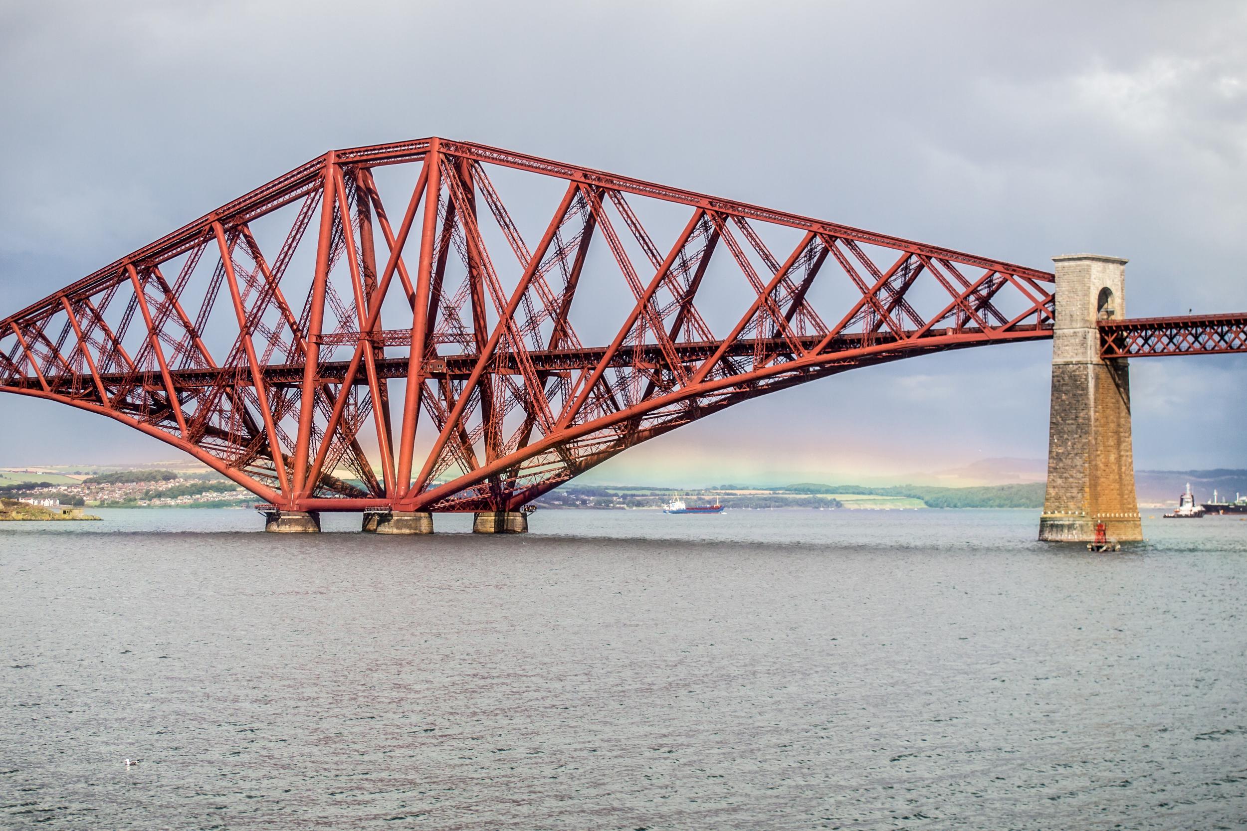 Scotland2015-257.jpg