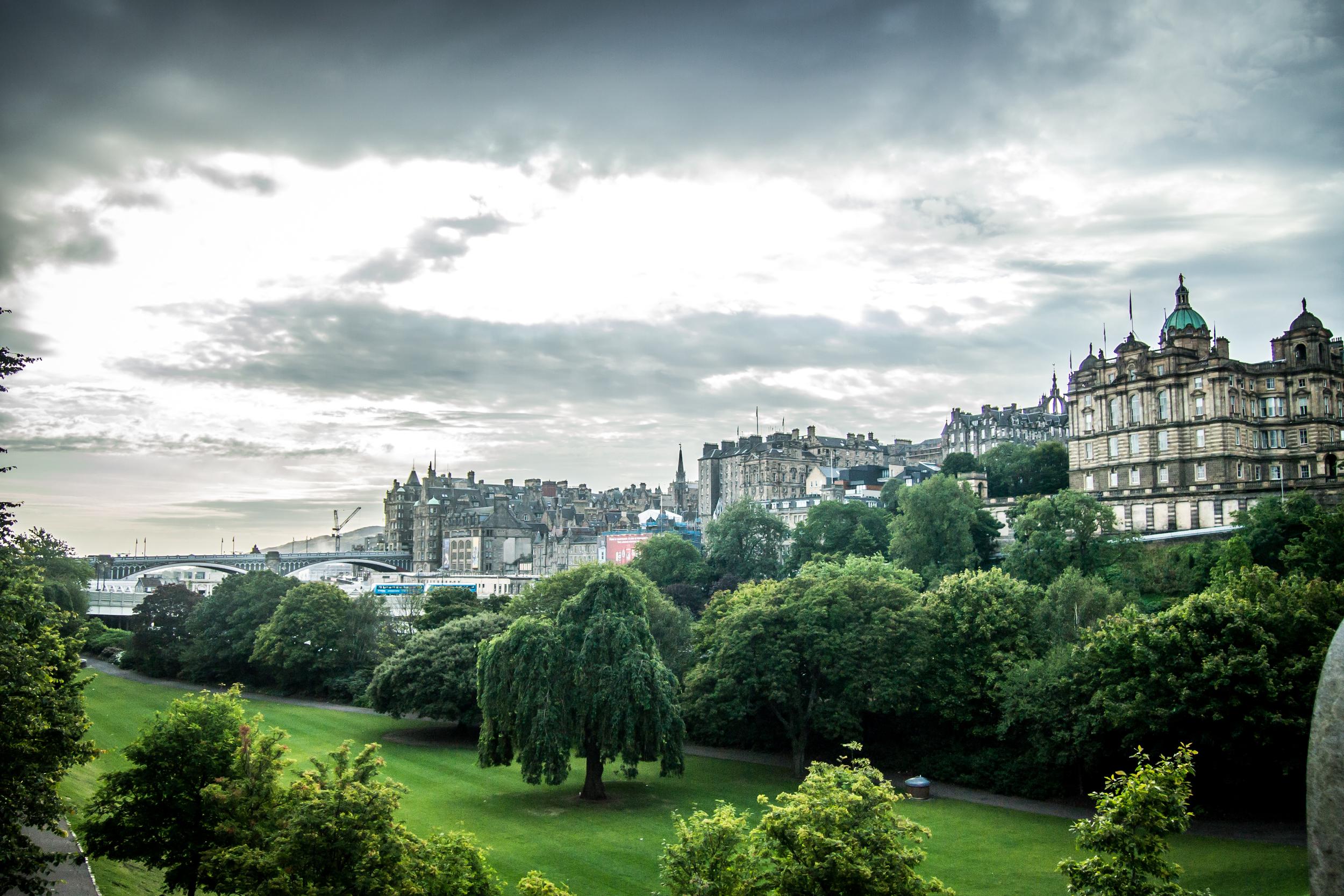 Scotland2015-19.jpg