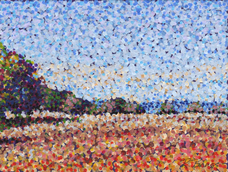 California_Landscapes_Represent_REBangs_ForEmail.jpg