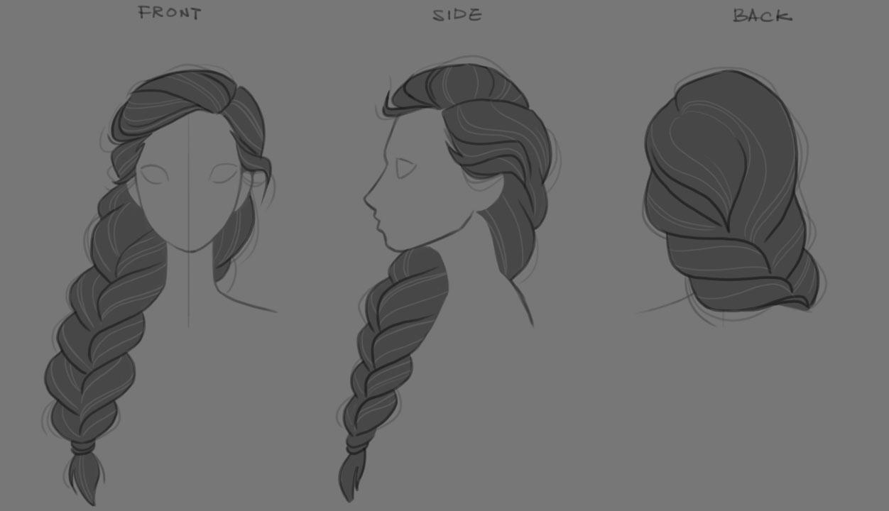 hair_a_02_detail.jpg