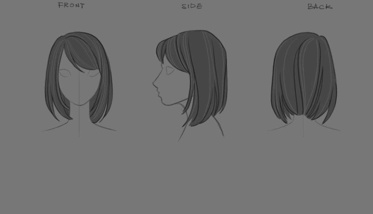 hair_c_02_detail.jpg