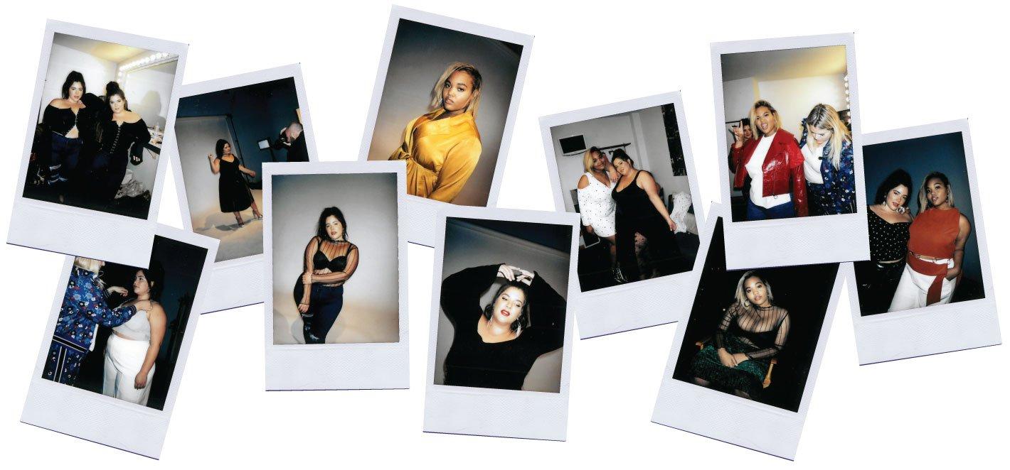 Premme_Polaroids_2.jpg
