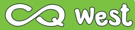 CQW-logo.png
