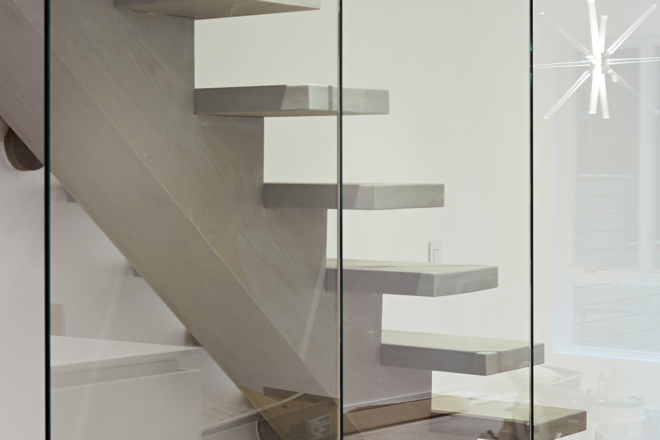 06_22SAINTFELIXSt_68_Staircase_HiRes.jpg