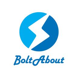 BoltAbout.jpg