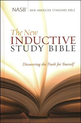 inductivebiblestudybible.jpg