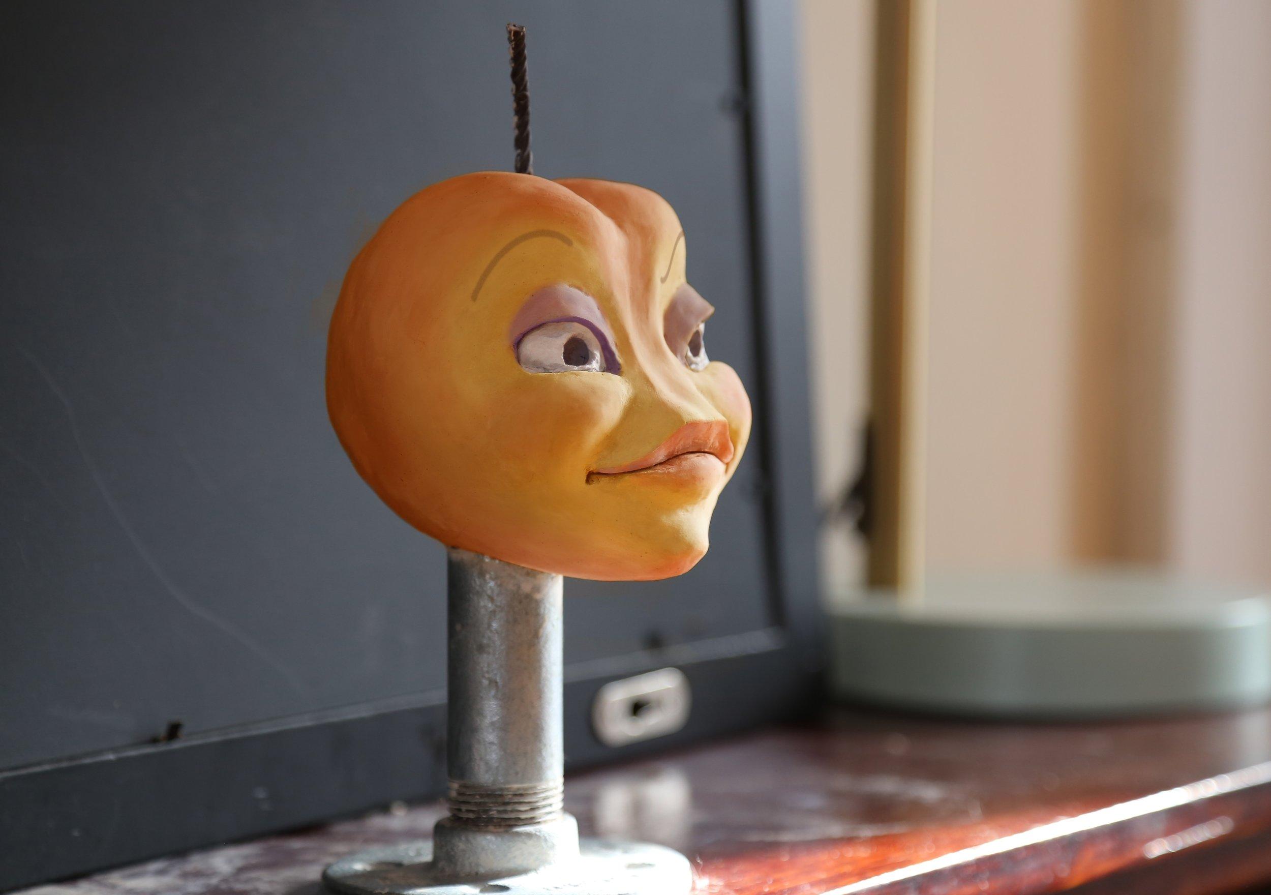 Peach Angle.jpg