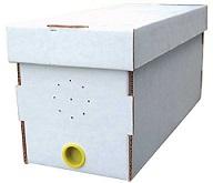 cardboard nuc.jpg