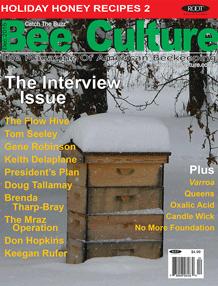 http://www.beeculture.com/women-in-beekeeping/