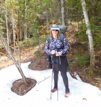 Purple Rain Adventure Skirts for Backpacking & Thru Hiking - Gail Staisil(2).jpg
