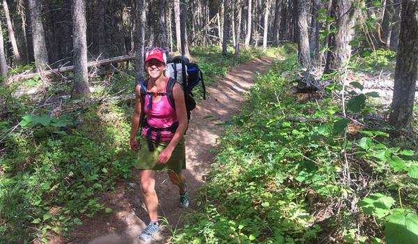 Purple-Rain-Skirts-Review-Hiking-Skirt-with-Pockets-Copyright-Garage-Grown-Gear-6_grande.jpg
