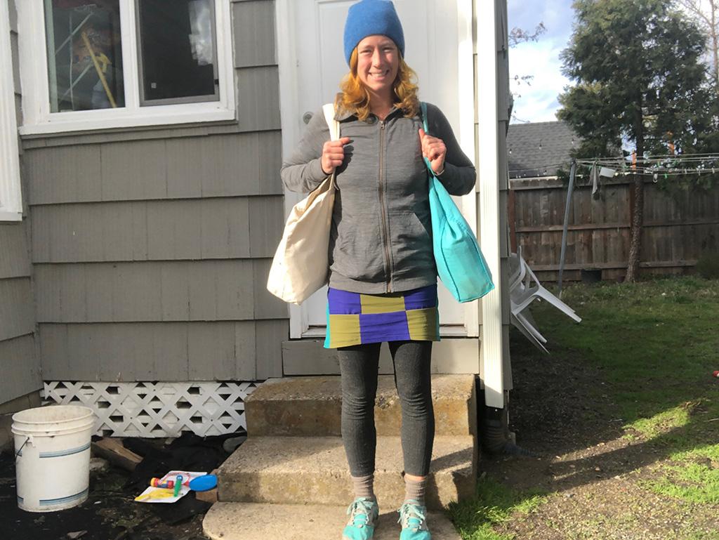 Purple Rain Adventure Skirts Kilts Thru Hiking Sustainable Environmentally Friendly LNT Business Practices (1).jpg
