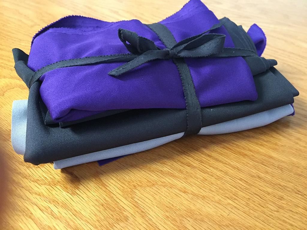 Purple Rain Adventure Skirts Kilts Thru Hiking Sustainable Environmentally Friendly Business Practices (5).jpg