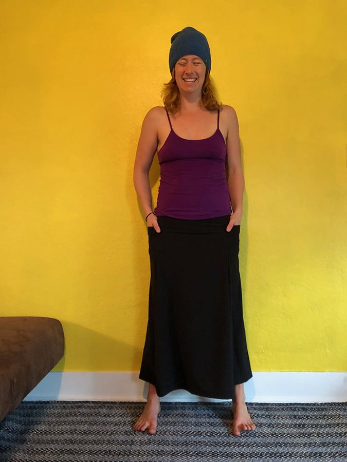 Purple Rain Adventure Skirts Kilts Thru Hiking Sustainable Environmentally Friendly Business Practices (7).jpg