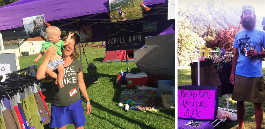 Purple Rain Adventure Thru Hiking Skirts - Mandy Bland Family.png