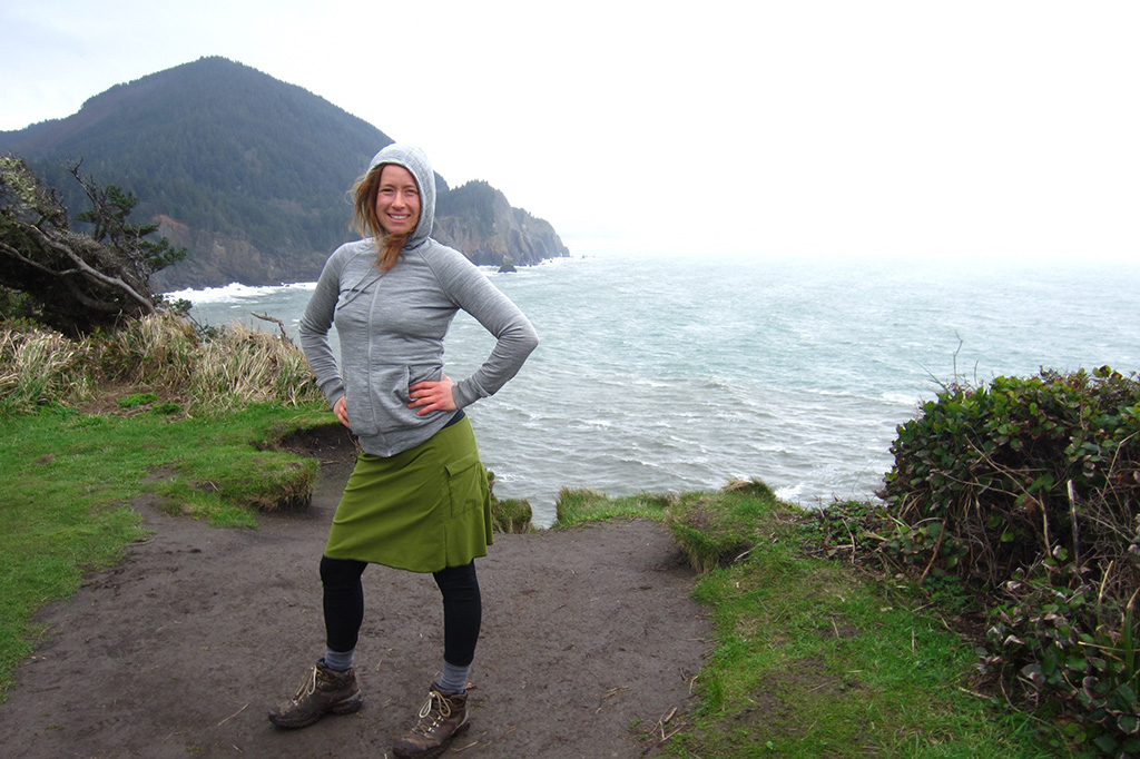 Purple Rain Adventure Thru Hiking Skirts - Mandy Bland (4).jpg