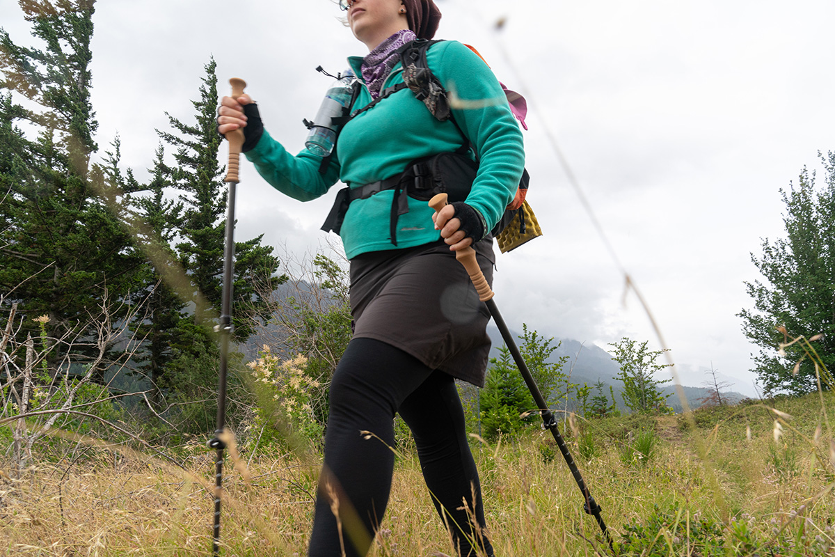 How to Prevent Chafing Chaffing Between the Thighs - Purple Rain Adventure Hiking Skirts (2).jpg