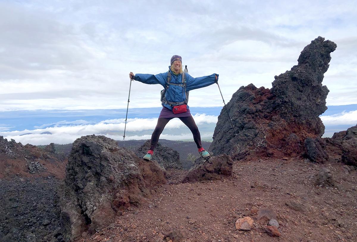 Mandy Moms Backpacking Purple Rain Avdneture Skirts Hiking.jpg