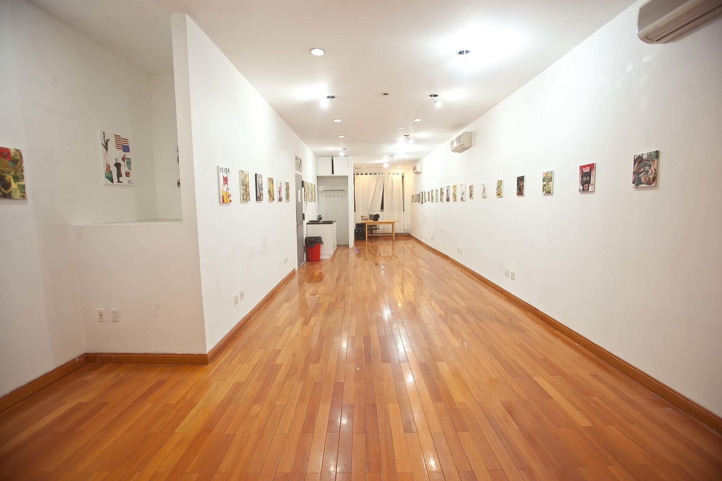 Gallery Exhibit 2 Small-3.jpg
