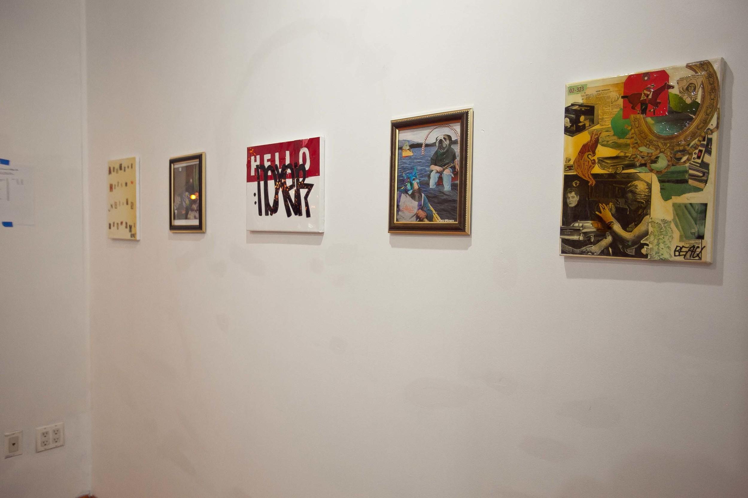 Gallery Exhibit 2 Small-14.jpg