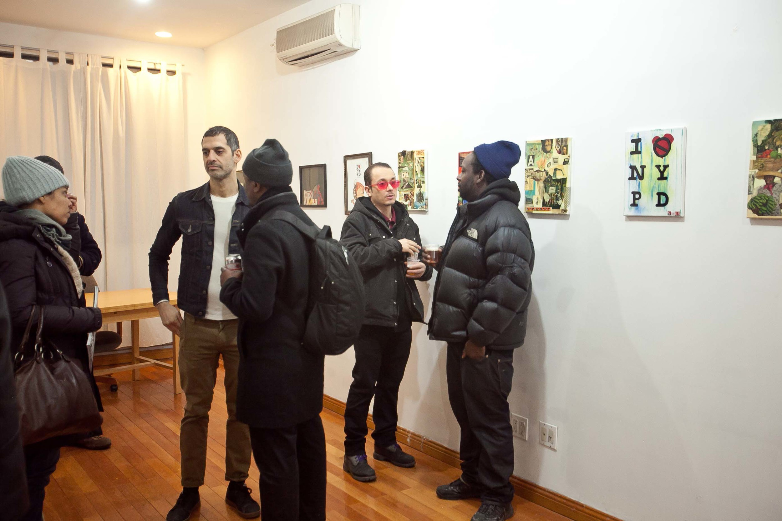 Gallery Exhibit 2 Small-45.jpg