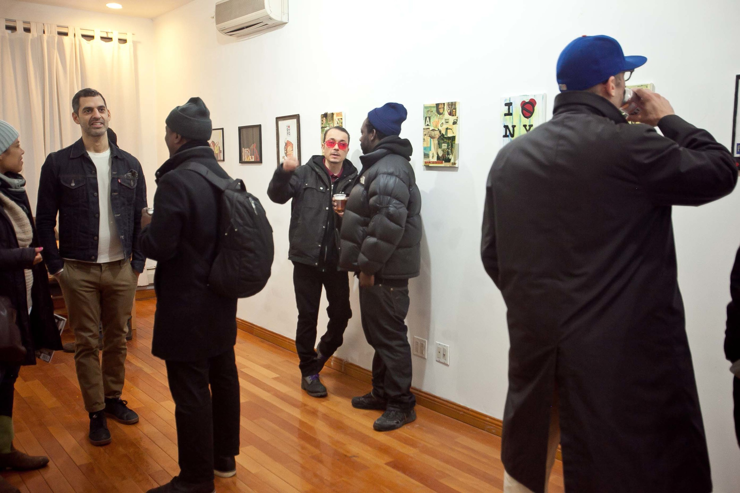 Gallery Exhibit 2 Small-50.jpg